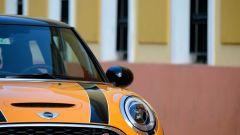 Mini Cooper S 2014 - Immagine: 1