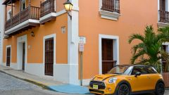Mini Cooper S 2014 - Immagine: 33