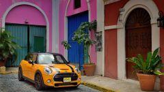 Mini Cooper S 2014 - Immagine: 34