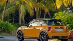 Mini Cooper S 2014 - Immagine: 16