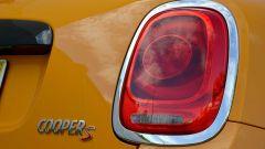 Mini Cooper S 2014 - Immagine: 41