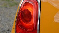 Mini Cooper S 2014 - Immagine: 42