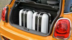 Mini Cooper S 2014 - Immagine: 44
