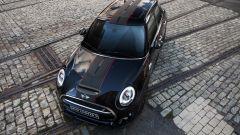 Mini Cooper S Carbon Edition - Immagine: 5