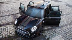 Mini Cooper S Carbon Edition - Immagine: 6
