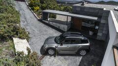 Mini Cooper S E Countryman ALL4: la Mini ibrida plug-in
