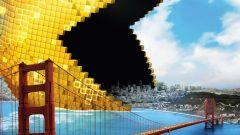 Mini Cooper S: Pac-Man, arrenditi! - Immagine: 11