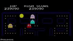 Mini Cooper S: Pac-Man, arrenditi! - Immagine: 8