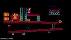 Mini Cooper S: Pac-Man, arrenditi! - Immagine: 7