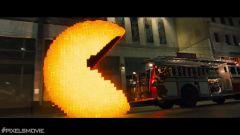 Mini Cooper S: Pac-Man, arrenditi! - Immagine: 1