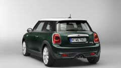 Mini Cooper SD e Mini One First - Immagine: 1