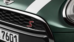 Mini Cooper SD e Mini One First - Immagine: 5