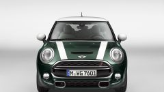 Mini Cooper SD e Mini One First - Immagine: 9