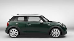 Mini Cooper SD e Mini One First - Immagine: 3