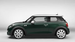Mini Cooper SD e Mini One First - Immagine: 4