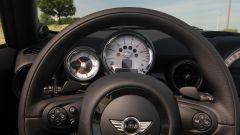Mini Cooper SD - Immagine: 24