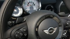 Mini Cooper SD - Immagine: 26