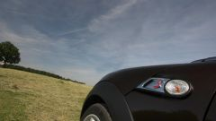 Mini Cooper SD - Immagine: 27