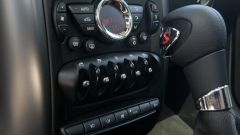 Mini Cooper SD - Immagine: 25