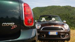 Mini Cooper SD - Immagine: 20