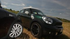 Mini Cooper SD - Immagine: 19