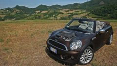 Mini Cooper SD - Immagine: 14