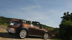Mini Cooper SD - Immagine: 9