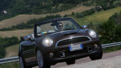 Mini Cooper SD - Immagine: 1