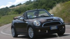 Mini Cooper SD - Immagine: 8
