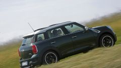 Mini Cooper SD - Immagine: 7