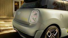 MINI Cooper SE: ecco la mini elettrica in arrivo nel 2020 - Immagine: 7