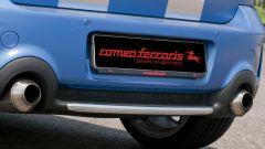 Mini Countryman 150° anniversario by Romeo Ferraris - Immagine: 20