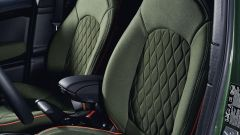 MINI Countryman wears C.P. Company - Immagine: 14