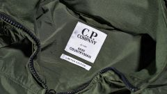 MINI Countryman wears C.P. Company - Immagine: 20