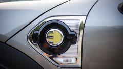 Mini Countryman S E ibrida: ecco come va la Mini 'alla spina' - Immagine: 21