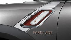 Mini Countryman Park Lane  - Immagine: 17