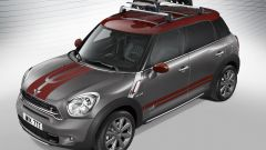 Mini Countryman Park Lane  - Immagine: 6