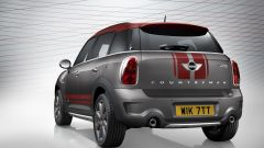 Mini Countryman Park Lane  - Immagine: 9