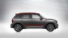 Mini Countryman Park Lane  - Immagine: 5