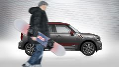 Mini Countryman Park Lane  - Immagine: 2
