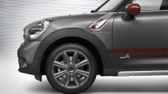 Mini Countryman Park Lane  - Immagine: 11