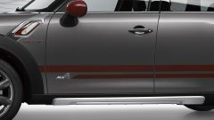 Mini Countryman Park Lane  - Immagine: 14