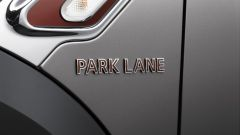 Mini Countryman Park Lane  - Immagine: 18