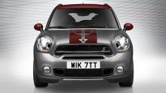 Mini Countryman Park Lane  - Immagine: 8