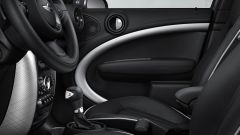 Mini Countryman Park Lane  - Immagine: 22
