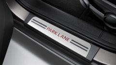 Mini Countryman Park Lane  - Immagine: 23