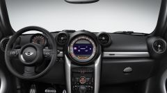 Mini Countryman Park Lane  - Immagine: 24