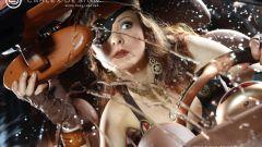 MINI Countryman Steampunk by Carlex Design - Immagine: 1