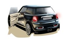 Mini Inspired by Goodwood: in vendita la mini Rolls-Royce - Immagine: 22