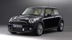 Mini Inspired by Goodwood: in vendita la mini Rolls-Royce - Immagine: 1